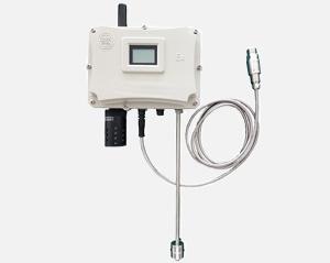 地下井室bob气体监测装置