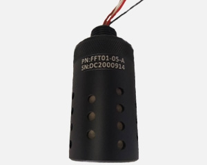 激光甲烷传感器FFT01-05-A